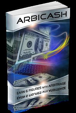 ArbiCash